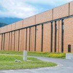 Astner Holzschindeln | Dächer, Zäune und Fassaden aus Holz.